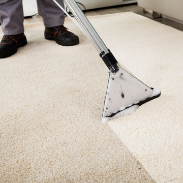 Best Carpet Cleaners-banner