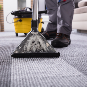 Carpet Cleaning-optimized