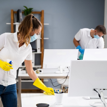 banner-commercial-cleaning-optimized-1